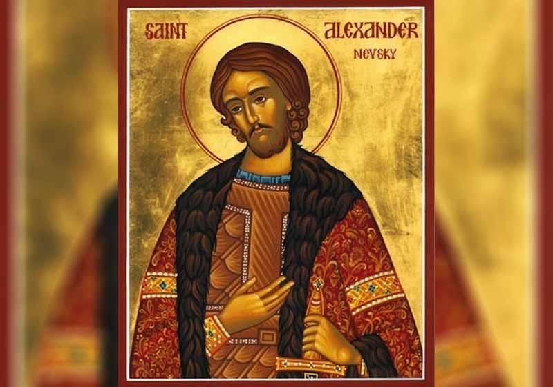 30 Август - Св. Александър, Йоан и Павел, патриарси Константинополски, Пренасяне честните мощи на св. Александър - информация за празника и кой празнува