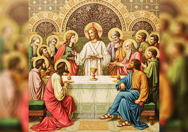 30 Юни - Събор на Св.св. 12 апостоли (Павльовден) - информация за празника и кой празнува